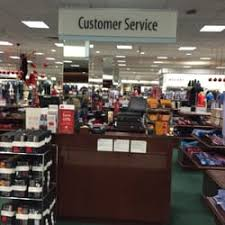 Macy s Department Stores Royalton Rd Strongsville OH