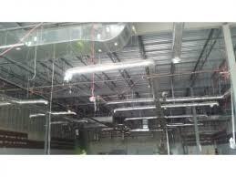 Kirkland s new Prototype store – Algonquin Illinois – Hanna