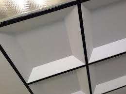 2x2 Ceiling Tiles Canada by 2x4 Drop Ceiling Tiles Collection Ceiling