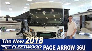 New RV: 2018 Fleetwood Pace Arrow 36U - Shakopee, Mpls, St Paul, St ... Heavy Duty Trucks Truckingdepot 1989 Ford Ln8000 Attenuator Truck With Arrow Board 39011 Cassone Sterling For Sale At American Buyer 2005 Fleetwood Pace 35g A Class Gas Rv From Porters Sales 2013 Intertional Service Utility Mechanic Semi For Trailers Peterbilt Sioux Falls Commercial Dealerscom Dealer Details Straight Box Trucks For Sale 2016 Freightliner Used On Buyllsearch