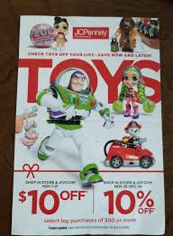 JCPenney's Black Friday Fail | Truth In Advertising Germack Coupon Code Grand Rapids Pizza Delivery Coupons 15 Best Jcpenney Black Friday Deals For 2019 The Holster Store Promo Bodyboss Method Jcpenney10 Off 10 Coupon Code Plus Free Shipping From Jcpenneycoupon Hashtag On Twitter Coupons Promo Codes Up To 80 Nov19 To 60 Off Southern Savers Ollies Discount Laporte In Audi Service Jc Penney 25 Online And Instore Slickdealsnet More At Or Printable Valid Today Jcpenney 50 Twoleavesandabud
