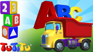 Truck Letters | TuTiTu Preschool - YouTube Dump Truck Alphabet Abc Kids With Trucks Youtube Letters Titu Preschool Learning Alphabet Abcs For Kids With Truck Jj Richards Garbage Passes Song Fire Songs For Nursery Rhymes Garbage Trash Truck Hard At Work For Kids Mrbigtrucks101 Video Vz4kids First Words And Things That Go Learn The Print Transportation Poster Fun Friends At Storytime Dont Throw Your Trash In My Backyard Shapes Super Teaching Colors Basic