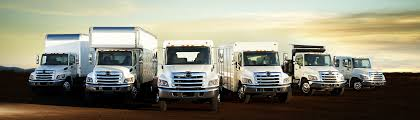 About Us - Transportation Coverages Tx Trucker And Trucking Company Liability Insurance Coverage The Owner Operator Washington State Duncan Associates 101 Cargo Mile Markers Allentown Pa Agents Kd Smith Inrstate Management Commercial Auto Property Truck Bergkamp Center Billups Snyder What You Need To Know About Dump Forunner Volvo Vt 880 Technology Pinterest Apaia Truckers General Burns Wilcox