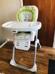 Graco High Chair   In Winchester, Hampshire   Gumtree Graco Contempo High Chair Babies Kids Nursing Feeding On Carousell Free Toy Mummys Market Tea Time Town Highchair Set Worth 5990 Amazoncom Blossom 6in1 Convertible Sapphire Baby Baby High Chair Graco In Good Cdition Neath Port Talbot Highchairs Tablefit Finley Simpleswitch Finch Bebelo 4in1 Rndabout Easy Setup Folding Child Adjustable Tray