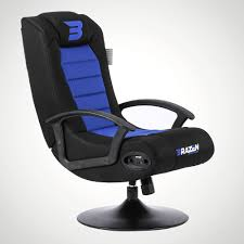 BraZen Fusion 2.1 Bluetooth Gaming Chair – UK Exclusive Gurugear 21channel Bluetooth Dual Gaming Chair Playseat Bluetooth Gaming Chair Price In Uae Amazonae Brazen Panther Elite 21 Surround Sound Giantex Leisure Curved Massage Shiatsu With Heating Therapy Video Wireless Speaker And Usb Charger For Home X Rocker Vibe Se Audi Vibrating Foldable Pedestal Base High Tech Audio Tilt Swivel Design W Adrenaline Xrocker Connectivity Subwoofer Rh220 Beverley East Yorkshire Gumtree Pro Series Ii 5125401 Black