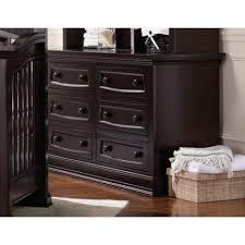 Graco Rory Espresso Dresser by 23 Best Baby U0027s Bedroom Images On Pinterest Babies Baby Cribs
