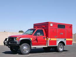 100 Service Trucks For Sale On Ebay Fire On CommercialTruckTradercom