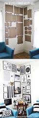 Living Room Corner Ideas Pinterest by Best 25 Corner Wall Ideas On Pinterest Corner Wall Shelves