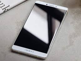 OPPO R7 Plus 6 inch smartphone pre orders now live for $499
