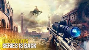 modern combat 5 last war modern combat 5 esports fps android apps on play