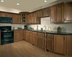 Fabuwood Cabinets Long Island by Kitchen Cabinets Long Island Suffolk Nassau