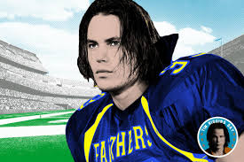 100 Tim Riggins Truck Which College Football Program Wouldve Been Right For