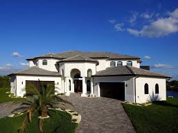 100 2 Story House With Pool Villa Casablanca Elegant Modern Story Mansion With Huge Pool Area And Lake Front Free Wifi Cape Coral