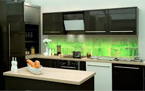 küchenrückwand folie hart pvc folie für fliesen klebefolie