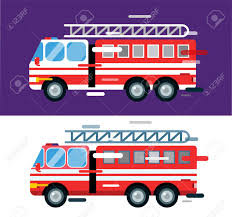 Fire Truck Car Isolated. Fire Truck Vector Cartoon Silhouette ... Fire Cottonwood Heights 22 Ride On Trucks For Your Little Hero Toy Notes Lot 927 Tired 1980 Ford 8000 Engine Truck Youtube Truck In Small Town Holiday Parade Stock Photo 30706734 Alamy Gmc 7000 Fire Item Dc4986 Sold August 8 Gove The One Of A Kind Purple Refurbished By Diamond Rescue Hydrant Standpipes Interesting Plumbing Pinterest People Vs Xyz Ube Tatra 148 Firetruck Spin Tires Pampered Daughter Thrifty Wife Pink Came To Visit Siren Sound Effect New York 2016 Hd Engine With Blue Lights At Night 294707