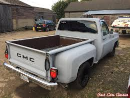 1979 GMC C10 Stepside Pickup SOLD - Fast Lane Classics : Fast Lane ... Dodge D Series Wikipedia 1957 Chevrolet Lcf 5700 Chevy Stepside 3100 Pickup Find Of The Week 1948 Ford F68 Stepside Pickup Autotraderca Buy 1985 Automatic Transmission Chevrolet C10 Short Bed About To Buy A 1976 Chevy Scottsdale Truck Forum 1975 K10 4x4 Manual 350 V8 Classic 1979 Gmc Sold Fast Lane Classics 135997 1969 Rk Motors And Performance Cars For Sale By Auto 1966 Moexotica Car Sales 1965 Restoration Franktown 1973 Step Side Barn Fresh Llc