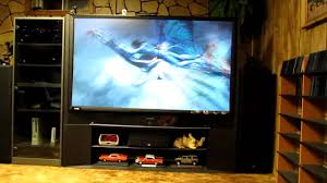 mitsubishi wd 73827 73 dlp television for sale on ebay