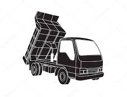Iconswebsite.com Icons Website Search Over +28444869 Icons , Icon ... Dump Truck Cartoon Vector Art Stock Illustration Of Wheel Dump Truck Stock Vector Machine 6557023 Character Designs Mein Mousepad Design Selbst Designen Sanchesnet1gmailcom 136070930 Pictures Blue Garbage Clip Kidskunstinfo Mixer Repair Barrier At The Crossing Railway W 6x6 Royalty Free Cliparts Vectors And For Kids Cstruction Trucks Video Car Art Png Download 1800