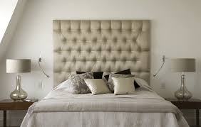 Simple Bedroom Decor For New Couple