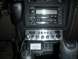 CB Radio Opinions - Toyota 4Runner Forum - Largest 4Runner Forum Show Us Your Cbham Radio Install Toyota Tundra Forum 7 Best Cb Radio Reviews 2019 High Performance Most Powerful Cbs Truckers Stock Photo Picture And Royalty Free Image Anyone In To Radios Chevy Truck Gmc Trucker Kit Antenna Turnkey Wwwcbradionl And Specifications Of The Lafayette Opinions 4runner Largest Maxon Mcb30 Mobile Am 40channel Ebay Cb Cobra Cb Hook Up Gi Joes Radio Top Radios Low Prices Lvadosierracom Electronics