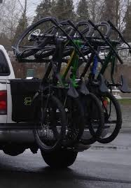 Recon Rack Co Bike Racks For Cars Pros And Cons Backroads Best Bike Transport A Pickup Truck Mtbrcom Rhinorack Accessory Bar Truck Bed Rack From Outfitters Trucks Suvs Minivans Made In Usa Saris Pickup Carriers Need Some Input Rack Express Trunk Buy 2 3 Recon Co Mount Cycling Bicycle Show Your Diy Bed Racks How To Build Pvc 25 Youtube