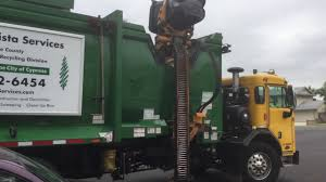 Valley Vista Services Of Cypress - YouTube Pierce Enforcer 107 Ascendant Puc Aerial To Cahaba Valley Fire Box Truck Equipment Inlad Van Company Beds River Home Tractor And Rentals East Wenatchee Wa 800 4615539 Ltd Truckbedscom 2014 Kenworth T680 Tpi Recovery Location Chico Yuba City California Valleytruckcenterscom Big John 90 Tree Spade Sun Pecan Rea Protection District