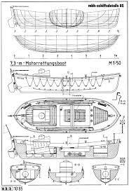 Wood Boat Designs Free by 346 Best Boat Plans Images On Pinterest Houseboats Boat