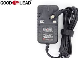 UK Mains 5v AC DC Adapter Power Supply For Snom 190 300 320 VoIP ... Cisco Spa514g 4 Voice Lines Ip Phone Amazoncouk Electronics Vopium Voip Services Launches In Uk Pocketlint Telephone Systems Business It Support By Blue Box Bolton Gigaset C530a Quad Phones Ligo Panasonic Intercom Sip Door Entry Design Collection Cordless Phone With Answering Machine Voip8551b Flip Connect Hosted Telephony Cisco Systems Spa504g Line With Display Poe Amazonco Cheap Intertional Calls Ringcentral Calling Bundles 48v Genuine 7941 Power Supply Adapter Dlink Shows Off First Clamshell Wifi The Register