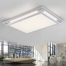 ceiling lights awesome remote ceiling light fixture remote