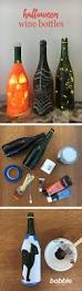 Diy Halloween Decorations Pinterest by Best 25 Diy Halloween Decorations For Your Room Ideas On