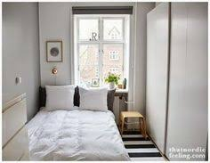20 6 qm ideen zimmer wohnung einrichten schlafzimmer design
