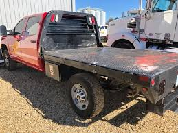100 Trucks For Sale In Ms Used For