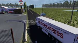 Download Ets2 Usa Map   Major Tourist Attractions Maps Euro Truck Simulator 2 Mod Austop Youtube Download Ets2 Usa Map Major Tourist Attractions Maps Steam Community Guide How To Enable Your Mods Audi Q7 Mod Ets2 Ets Archives Simulation Park Ets Ats Farming 19 Scania Dhoine Mods Reviews Hino 500 By Kets2i Peterbilt 351 Yellow Peril Skin 122 10 Must Have Modifications For 2017 New Post Blog Big Traffic Mod V123 Rjl Aces Skin Modhubus