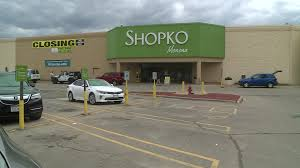 Shopko In Monona Shuts Its Doors Double Bean Bag Chair Limetenniscom Awesome Big Joe Brio Gallery Best Image Engine Giveachanceus Manitowoc Shopko Closing Employee Customers Say It Will Be A Loss Bankrupt To Close Kennewick Prosser Stores Tricity Herald Updated Twin Falls Location Among More Idaho Delta Children Chloe Swivel Glider Reviews Wayfair Shark Bean Bag Chair For Sale Handmade Kids Christmas Project 3 The Tidbits Appleton Neenah Area Store Closures Named After Bankruptcy