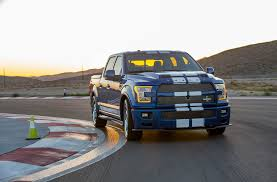 100 Souped Up Trucks Shelby F150 Super Snake Photos Details Specs Digital Trends