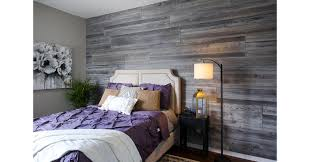 Synergy Wood Products Launch Of Rustic Barnwood Raises Bar In ... Rustic Ranch Style House Living Room Design With High Ceiling Wood Diy Reclaimed Barn Accent Wall Brown Natural Mixed Width How To Fake A Plank Let It Tell A Story In Your Home 15 And Pallet Fireplace Surrounds Renovate Your Interior Home Design With Best Modern Barn Wood 25 Awesome Bedrooms Walls Chicago Community Gallery Talie Jane Interiors What To Know About Using Decorations Interior Door Ideas Photos Architectural Digest Smart Paneling 3d Gray