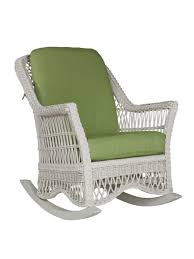 Easton Wicker Rocker Willow Twill Fabric Eiffel Beige Rocking Chair By Leisuremod Bentwood Stock Photos Asta Recline Comfy Recliner From Mocka Nz Chairs Patio The Home Depot Brylanehome Roma Allweather White Antique With Cane 3 Outdoor Swivel Glider Set Tikkawalacom Childs Lincoln Rocker I Refinished And Recaned It Amazoncom Blxcomus Garden Three Maya Vintage Used For Sale Chairish Lloyd Flanders High Back Wicker Porch