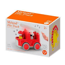 Myland Fire Truck – Mapamundi Kids Kid Motorz Two Seater Fire Engine 12 Volt Battery Operated Ride On Galaxy Pbs Kids Toy Truck Soft Push Car Vehicle For Trax Brush Dodge Licensed 12v On Behance Trucks For Inspirational S Parties Little My First Rc Toddler Remote Control Red Buy Play Tent Playtent House Indoor Playhouse Cnection Great Cheap Firetruck Find Deals Line At Alibacom Rc Toys Real Action Squeezable Pullback Amazoncom Kidkraft Step N Store Games Diecast Model Ambulance Set