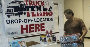 Helping With Hurricane Harvey: Pensacola Moving Company Collects Items Two Men And A Truck Oklahoma City 16 Reviews Movers N 216 Flood Of Texas Navy Private Citizens Help In Houston Rescue Relocation Long Distance Dallas Munday Chevrolet Car Dealership Near Me Transport Medical Equipment To Friends Fox26houston On Twitter Robberies W 43rd In Nw Plumber Sues Auctioneer After Truck Shown With Terrorists Cnn Fort Worth Tx Two Men And A Truck Help Us Deliver Hospital Gifts For Kids Flooding Victim Posted Photo Captioned All I Wanted Do Was New Orleans Closed 3646 Magazine St
