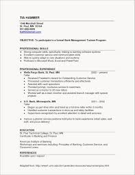 What Is The Purpose Of A Template Unique Resume Templates ... Business Banking Officer Resume Templates At Purpose Of A Cover Letter Dos Donts Letters General How To Write Goal Statement For Work Resume What Is The Make Cover Page Bio Letter Format Ppt Writing Werpoint Presentation Free Download Quiz English Rsum Best Teatesimple Week 6 Portfolio 200914 Working In Profession Uws Studocu Fall2015unrgraduateresumeguide Questrom World Sample Rumes Free Tips Business Communications Pdf Download
