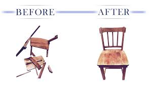 Furniture Repair Services | Aaron's Touch Up & Restoration Wooden Spindle Chair Repair Broken Playkizi Amazoncom Vanitek Total Fniture System 13pc Scratch Quality Fniture Repair Sun Upholstery Cane Rocking Chairs Mariobrosinfo Rocking Old Png Clip Art Library Repairing A Glider Thriftyfun Gripper Jumbo Cushions Nouveau Walmartcom Regluing Doweled Chairs Popular Woodworking Magazine Custom Made Antique Oak By Jp Designbuildrepair How To And Restore Bamboo Dgarden