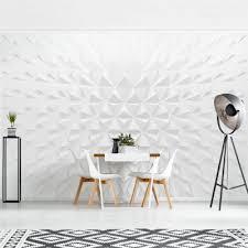 3d wandtapete wohnzimmer 2300x2300 wallpaper teahub io