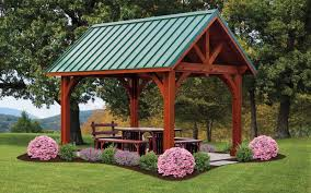 Alpine Pavilions | River View Outdoor Products Pergola Design Awesome Pavilions Pergola Phoenix Wood Open Knee Pavilion Backyard Ideas For Your Outdoor Living Space Structures Pergolas Poynter Landscape Plans That Offer A Pleasant Relaxing Time At Your Backyard Pavilions St Louis Decks Screened Porches Gazebos Gallery Pics Gazebo Images On Remarkable And Allgreen Inc Pasadena Heartland Industries Timber Frame Kits Dc New Orleans Garden Custom Concepts The Showcase