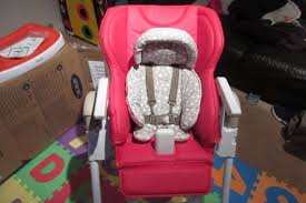 Jané Mila Highchair - Highchairs - Feeding - MadeForMums Phil And Teds High Pod Chair Snack Attack Tray Highpod Ted High Chair In E15 Ldon For 4500 Sale Childcare The Black Graco Recalls Highchairs Due To Fall Hazard Sold Philteds Poppy Bubblegum Poppy Nz Best Baby Highchair Table Usefresults Highpod Wooden Keekaroo Height Right Modern Small Footprint And Pod Price Drop