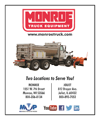 100 Truck Equipment Inc Professional Services Directory TOI