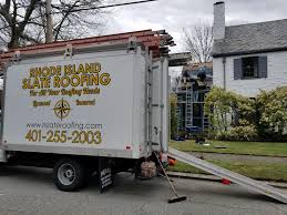 20180417_150619   Rhode Island Slate Roofing 2008 Used Ford Super Duty F450 Crew Cab Stake Dump 12 Ft Dejana Truck Crash Into Parked Cars In Atlantic City Causes Minor Injuries New 2018 E350 Service Utility Van For Sale Quogue Ny 618 Alan Piatetsky Fleet Municipal Sales Equipment Llc Home Facebook Shelving Truechatco Transit 350 Hd Holyoke Douglas Dynamics Looks Forward To Better Times Ahead The Motley Fool Electrical Cabinet By
