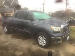 Used 2008 Toyota Tundra For Sale In Lake Charles, LA 70601 Gene ... Used Cars For Sale At Boltons Truck Junction In Lake Charles La Harleydavidson Of Is Located Shop Billy Navarre Chevrolet Sulphur New Car Dealership 2007 Intertional 9900ix Eagle Sale Charles By Dealer 2016 Silverado 1500 Ltz City Louisiana Certified Trucks Wc Autos Llc Dealer Yes We Can Help Finance You All Star Buick Gmc Serving The Elite Service Recovery Towing 2019 Vehicles