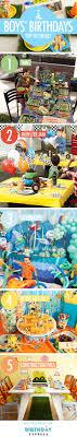 Visit BirthdayExpress.com To See The Top 50 Birthday Party Themes ... Hot Wheels Monster Jam Teenage Mutant Ninja Turtles Flickr Tmnt_30th_anniversarys Favorite Photos Picssr Truck Cake Turtle Cakecentralcom Ninja Turtles Tmnt Vs Spongebob Destruction Amt Kit 38186 Factory 1 25