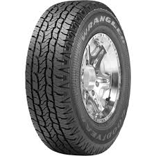 Goodyear Wrangler Trailmark Tire P265/70R16 111S - Walmart.com Cooper At3 Tire Review Youtube Behind The Wheel Heavyduty Pickup Trucks Consumer Reports Kumho Road Venture At51 300 Mile Tire Review Awesome 11500 Suv Cozy Design Bfgoodrich Light Truck Tires Top 154 Complaints And The Ten Good Car All Season Reviews Suppliers And 13 Best Off Terrain For Your Or 2018 Firestone Desnation At Special Edition Tirebuyer Toyota Tundra Indepth Model Driver