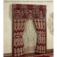 Walmart Eclipse Curtain Liner by Curtains Eclipse Thermalayer Blackout Curtains Dusty Rose